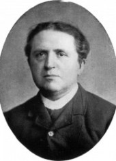 Life Quote by Abraham Kuyper