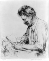 Albert Schweitzer Quotes AboutLife