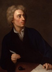 Success Quote by Alexander Pope
