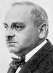 Alfred Adler Picture Quotes