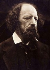 Quote Picture From Alfred, Lord Tennyson