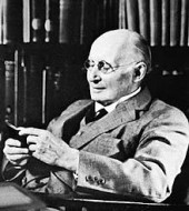Life Quote by Alfred North Whitehead
