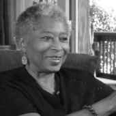 Alice Walker Quotes AboutLife