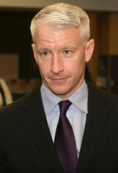 Anderson Cooper Quotes AboutLife