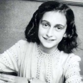 Quotes About Motivational By Anne Frank