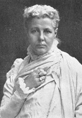 Annie Besant Quote Picture