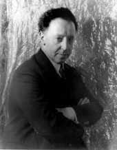 More Quotes by Arthur Rubinstein