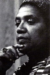 Picture Quotes of Audre Lorde