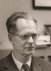 Quotes About Life By B. F. Skinner