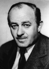 Ben Hecht Quotes AboutLove