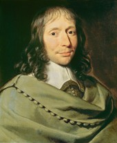 Blaise Pascal Quotes AboutLife