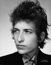 Quotes About Love By Bob Dylan