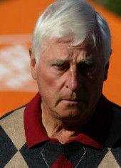 Quote Picture From Bobby Knight