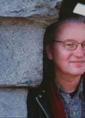 Quote Picture From Bruce Sterling