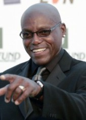 Quotes About Success By Carl Lewis
