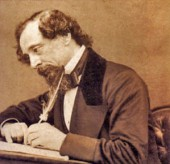 Charles Dickens Quotes AboutLife