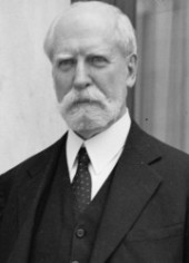 Charles Evans Hughes Quotes AboutInspirational