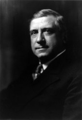 Quotes About Success By Charles M. Schwab