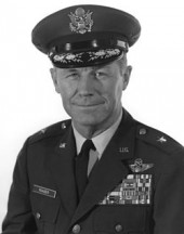 More Quotes by Chuck Yeager