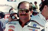 Picture Quotes of Dale Earnhardt