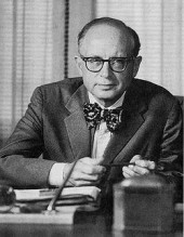 Daniel J Boorstin Quotes AboutInspirational