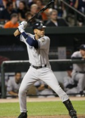 Quotes About Success By Derek Jeter