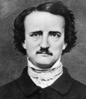Quotes About Friendship By Edgar Allan Poe