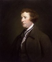 Life Quote by Edmund Burke