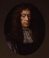 Famous Sayings and Quotes by Edmund Waller