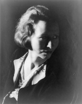 Edna St. Vincent Millay Picture Quotes