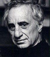 Quotes About Inspirational By Elia Kazan