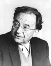 Life Quote by Erich Fromm