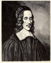 Quotes About Love By George Herbert