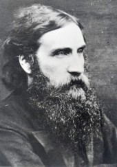 George Macdonald Quotes AboutFriendship