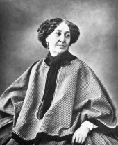 Quotes About Life By George Sand