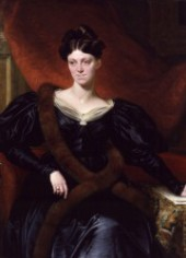 More Quotes by Harriet Martineau