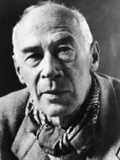 More Quotes by Henry Miller