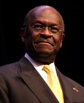 Quotes About Inspirational By Herman Cain