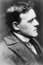 Quotes About Friendship By Hilaire Belloc