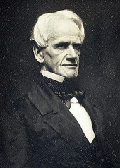 More Quotes by Horace Mann