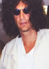 Picture Quotes of Howard Stern