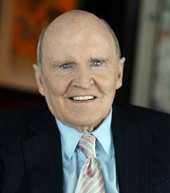 Make Custom Jack Welch Quote Image
