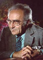 Picture Quotes of Jacob Bronowski