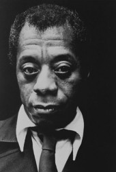 Quotes About Inspirational By James Baldwin
