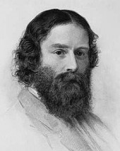 James Russell Lowell Quotes AboutLife