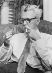Picture Quotes of James Thurber