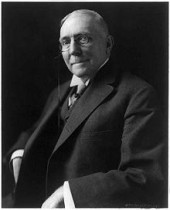 More Quotes by James Whitcomb Riley