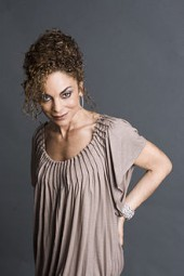 Jasmine Guy Picture Quotes