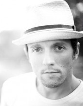 More Quotes by Jason Mraz