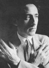 Picture Quotes of Jean Cocteau
